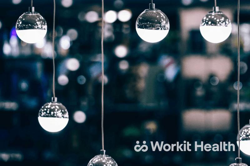 lights-workit-health