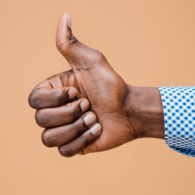 hand-thumb